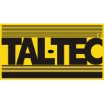 Tal-Tec