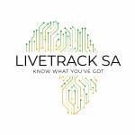Livetrack SA