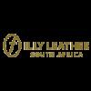 Filly Leather (Pty) Ltd