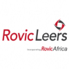 ROVIC AND LEERS(PTY) LTD