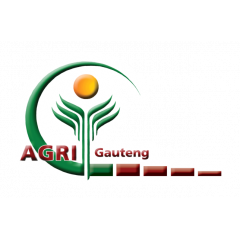 Agri Gauteng Livestock and Urban Farming Ekspo