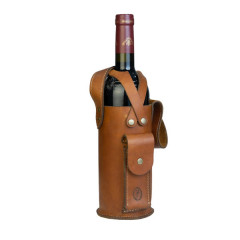 Wine Holder Single