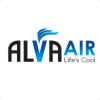 Alva Air