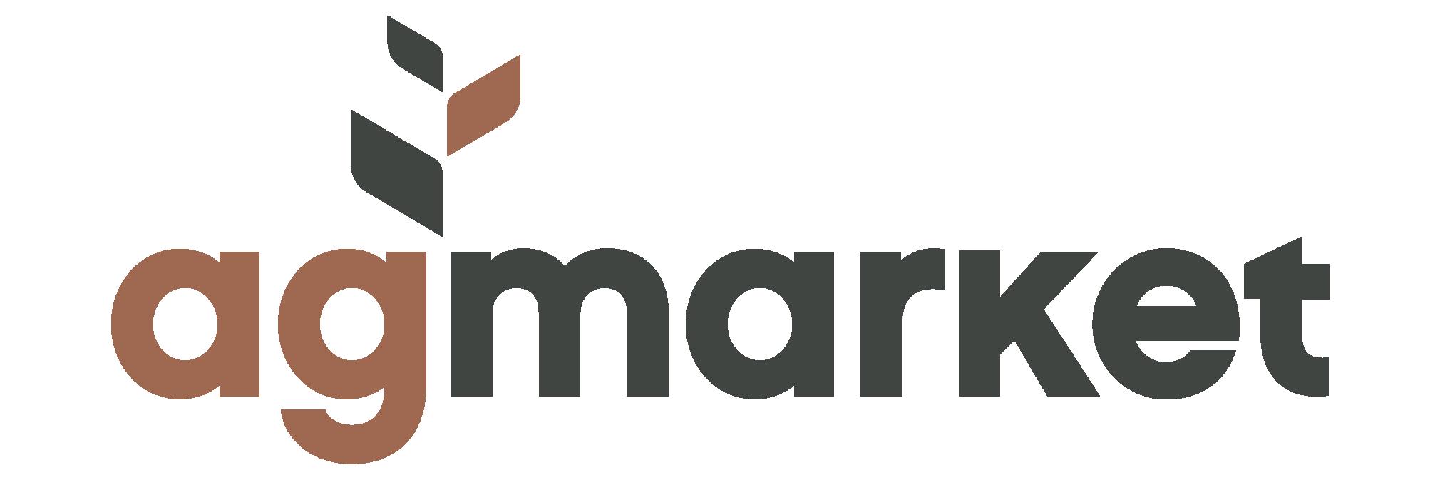 AGMarket