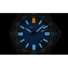 Armourlite Watch - ISO4001