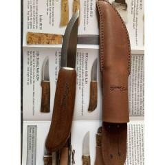 Roselli Carpenter Knife