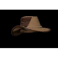 SH Toms Suede Hat