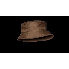 SH Bush Hat