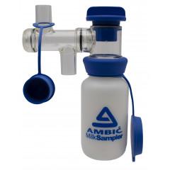 Ambic - Milk Sampler Complete