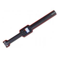 AWR300 Stick Reader