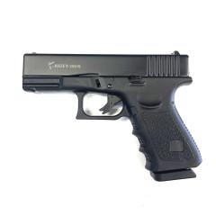 Kuzey Glock 19