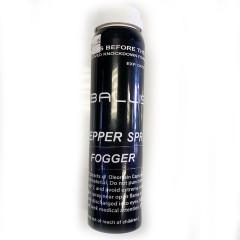Ballistic Pepper Spray 100ml Fogger