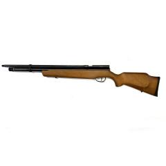 Venom PCP Air Rifle
