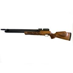 Kral Puncher Mega .22 Air Rifle