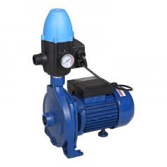 0.75Kw Vansan Pump-Flow Control