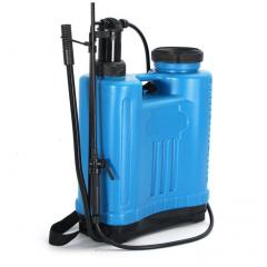 Knapsack Sprayer 20L
