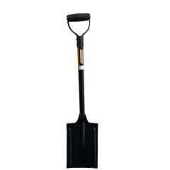 Digging Spade Heavy Duty