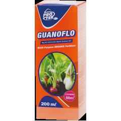 GUANOFLO - 200ml
