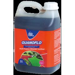 GUANOFLO - 2L