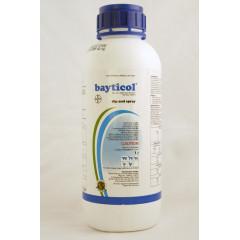 Bayticol 1L