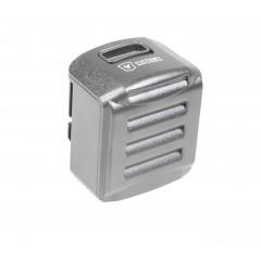 (3400mAh) Professional 16.8 Volt Rechargable Battery
