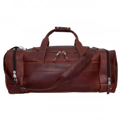 Boracay Duffel Large (Lead time of 10 working days)