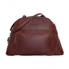Zarien Nappy Bag