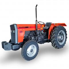 TAFE 45DI 2WD