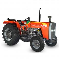 TAFE 5900 DI HS OIB 2WD