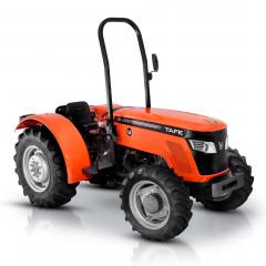 TAFE 6515 4WD-ORCHARD