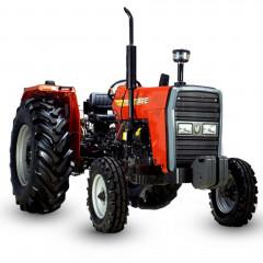 TAFE 7502 2WD
