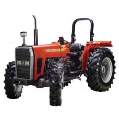 TAFE 7502 4WD