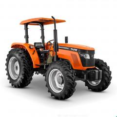 TAFE 7515 2WD