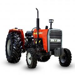 TAFE 8502 2WD