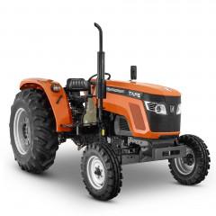 TAFE 8515 2WD