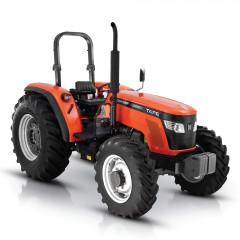 TAFE 9515 4WD