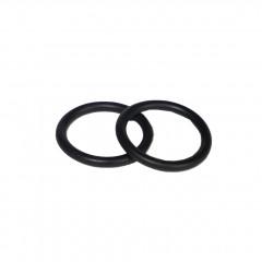O-Ring - Part no 51M7040