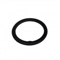 Tire - Part no A22325