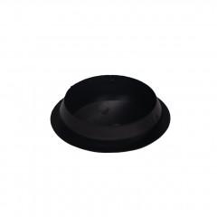 Plug - Part no A52024
