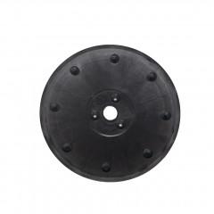 Wheel - Part no A56565
