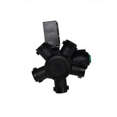 Nozzle - Part no AN305432