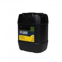 HY-Gard (20 Litre ) - Part no CJ18474