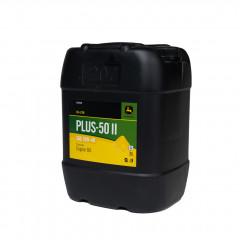 Plus-50 Engine Oil (5 Litre ) - Part no CJ18482A