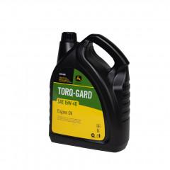 Torq-Gard Engine Oil (2.5 Litre ) - Part no CJ18496