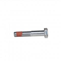 Cap Screw - Part no DZ110495