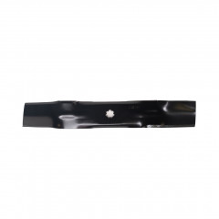 Mower Blade Kit - Part no GY20852