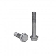 Screw - Part no L166731