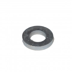 Washer - Part no L208869