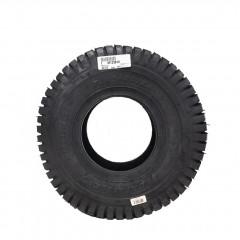 Tire - Part no M123810