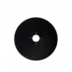Disk Colter - Part no N283804